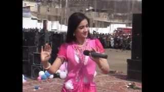 جشن نوروز در تاجیکستان - YouTube.wmv