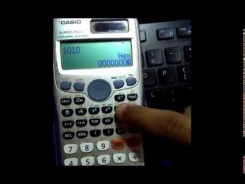 Xxx Mp4 Calculator এর মাধমে Binary To Hex অথবা Hex To Binary অথবা Decimal To Binary কনভাট 3gp Sex