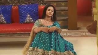 Vivaan & Imli Share Romantic Moments | Udaan | On Location