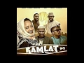 Download Video Download RAMLAT 1&2 complete 2016 latest hausa 3GP MP4 FLV