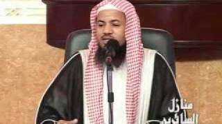 من أسرار سورة الفاتحة :: د. محمد بن علي  الشنقيطي