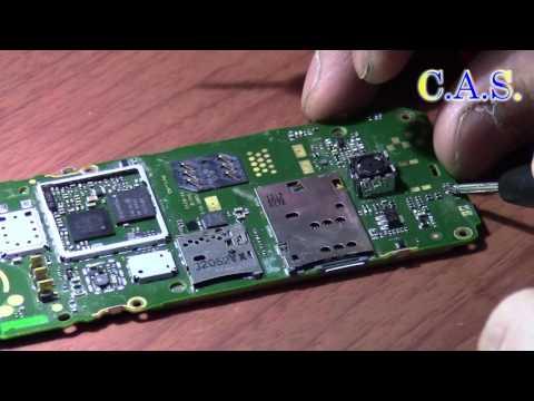Если пропала подсветка дисплея iphone 6s, то потребуется замена микросхемы подсветки дисплея u4020 и её обвязки