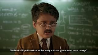 All Latest Funny Flipkart Kids Ads - Funny Videos