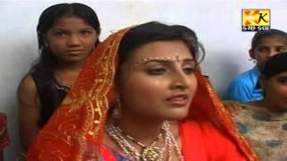 Bewafa Hali Sasre Re | Bewafa Na Ban | Vijay Parmar, Jalpa Dave | Gujarati Songs | Romantic Songs