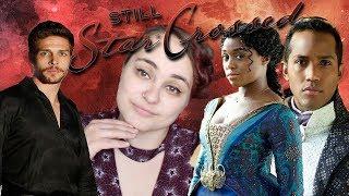 Still Star-Crossed: Why Did We Let It Die?