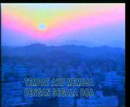 Bimbo - Tuhan mp3