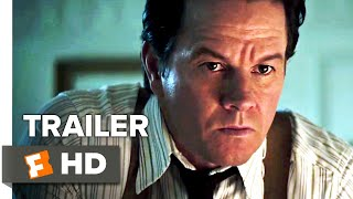 All the Money in the World Trailer #2 (2017) | Movieclips Trailers