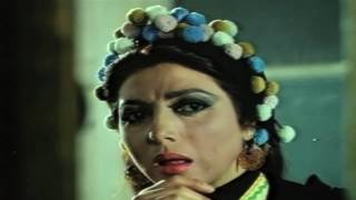 العين بالعين والبادي أظلم !! | فيلم شادر السمك