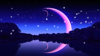 Relaxing Music for Deep Sleep. Delta Waves. Calm Background for Sleeping, Meditation , Yoga