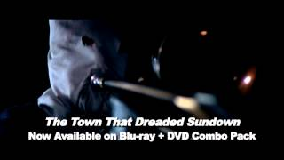 The Town That Dreaded Sundown (1/3) Death by Trombone (1976)