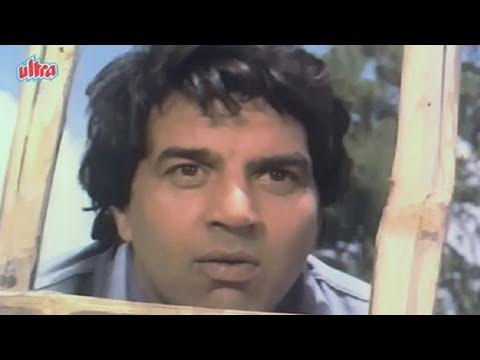Xxx Mp4 Dharmendra Hema Malini Maa Scene 6 14 3gp Sex