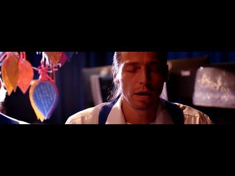 Xxx Mp4 Sai Bhajans Karaoke Promo Download Bhajan Tracks 3gp Sex