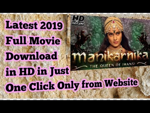 Xxx Mp4 Bollywood Hollywood 2019 Full Movies Download Easily In Hindi Dubbed 3gp Sex