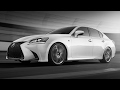 Download Video Download 2017 Lexus GS 350 3GP MP4 FLV