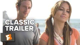 Monster-in-Law (2005) Official Trailer - Jennifer Lopez, Jane Fonda Movie HD