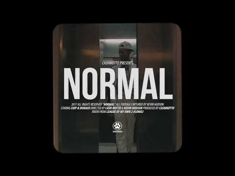 Xxx Mp4 CHIP NORMAL FT DONAE O OFFICIAL MUSIC VIDEO 3gp Sex