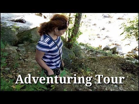 Xxx Mp4 Exciting An Adventure Adventiring Tour Arunachal Pradesh India 3gp Sex