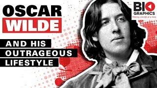 Oscar Wilde Biography: His