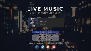 MONKEY BONE LIVE MUSIC