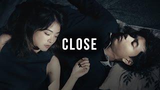 Close - Nick Jonas ft Tove Lo   BILLbilly01 ft. Image Cover
