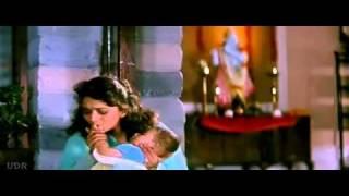 Mujhse Judaa Hokar (Sad)-Song-Hum Aapke Hain Koun (1994).mp4