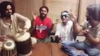 latest funny qawali on nawaz sharif