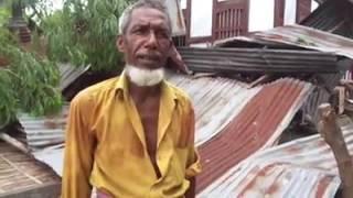 নওপাড়া ও. চরআএা জর তুফানের ভিডিও দেখুন আর শেয়ার করুন