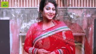 দেখুন নির্বাচনে দাঁড়াচ্ছেন চিত্রনায়িকা শাবনূর। Bangladeshi Actor Shabnur