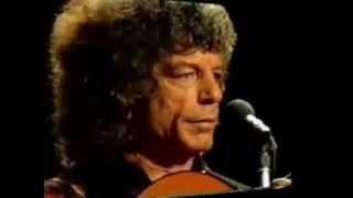 Guitarras Morescas - Manitas de Plata - فلامـنـكو