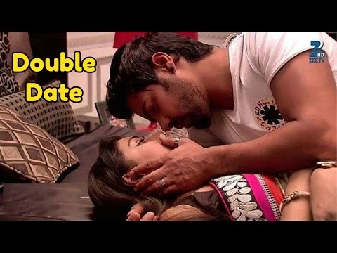 Kumkum Bhagya Episode 754 11 January 2017 Pragya on Date with Pragya