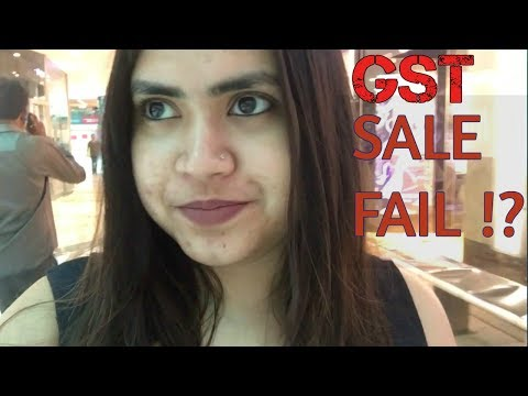 Xxx Mp4 Weekend Indian Wife Vlog GST Sale FAIL Shopping Ambience Mall Gurgaon Eating Biryani 3gp Sex