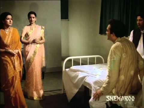 Xxx Mp4 Old Bollywood Classic Movie Daasi 14 14 Sanjeev Kumar Rekha And Moushumi Chatterjee 3gp Sex