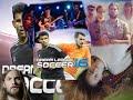 Download Lagu Canciones Del Juego Dream League Soccer 2016