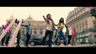 New Hindi Movie Song Befikar By Tiger Shop 2017720p