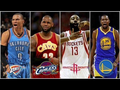 One Reason Why Everyone HATES Your Favorite NBA team