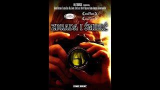 Zdrada i śmierć (2012, In the End) cały film lektor PL