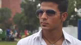 My Father is Gay   Gay Themed Hindi Short Film 2014