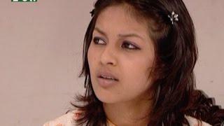 Bangla Natok Bari Bari Shari Shari | Monalisa, Hasan Masud, Richi | Episode 30 | Drama & Telefilm