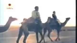 Sonali Prantore Hothat Brishti flv YouTube   YouTube