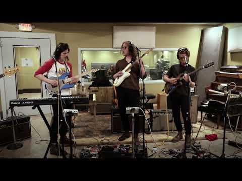 Post Animal You Were Not There Daytrotter Session 3 5 2017