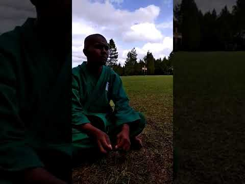 Beatbox yonif 114Satria musara