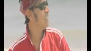 kotha dilam by kazi shuvo Bangla HD music video