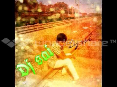 Xxx Mp4 Mudhiraj Palaram Bande Songs Mix By Dj Sai 3gp Sex
