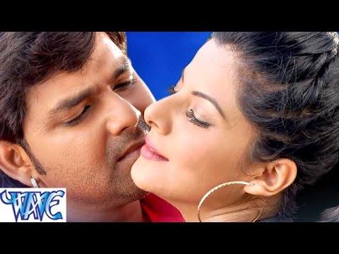 Xxx Mp4 HD प्यार ना करबू तs मर जाइब हो Jaan Tohara La Suhaag Pawan Singh Bhojpuri Song 2015 New 3gp Sex