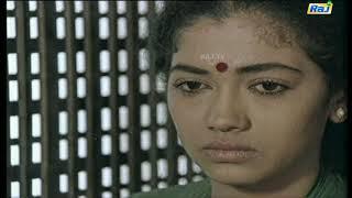 Kadalora Kavithaigal Full Movie Part 7