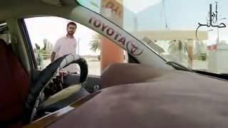 مقلب سعودي في الهنود