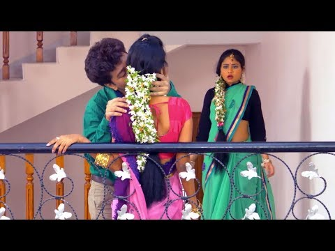 Xxx Mp4 Preminchu Pelladu Movie Parts 5 11 Rahul Kumar Swamy Neha Priya Anusha 3gp Sex