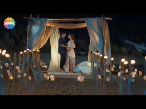 Xxx Mp4 Romantic Song From The Movie Hayat And Murat 3gp Sex