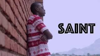 Saint  Akazanga Official Video
