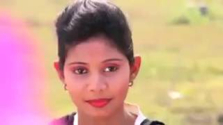 tomi amar rupa bangla new song 2016 hd